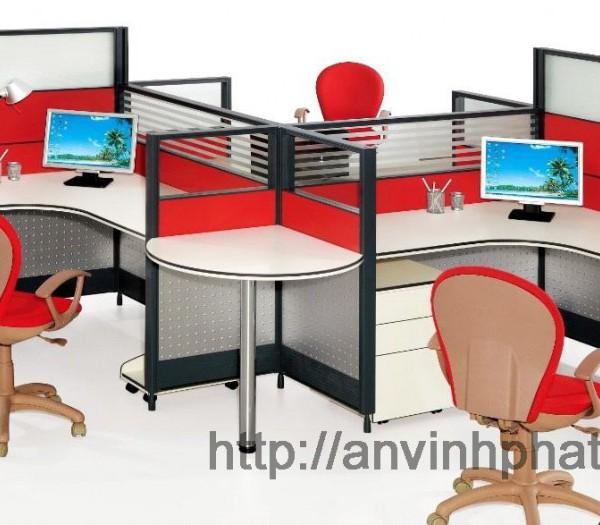 vach-ngan-van-phong-10-1024×525