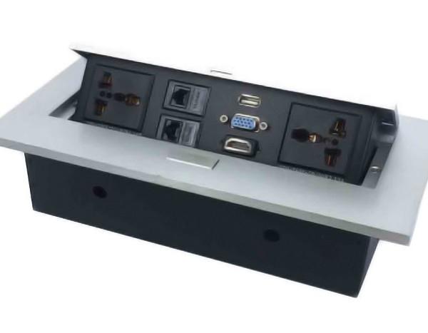 HD-AVP266G (2)